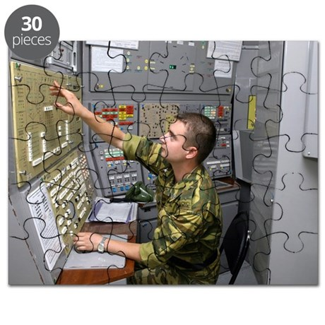 nuclear missile silo russia puzzle by admincp66866535