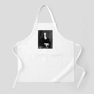 John Wesley M.H. - John Faber - c1745 Light Apron
