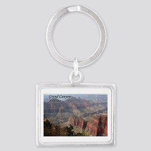 Grand Canyon, Arizona 2 (with c Landscape Keychain