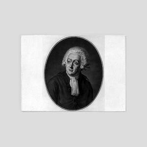 Honoré Gabriel Mirabeau - Pierre-Michel Alix - 179