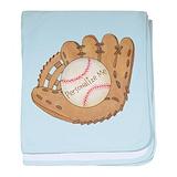 Baseball Cotton