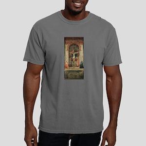 Holy Trinity - Masaccio T-Shirt