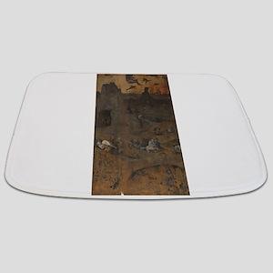 Hell - Bosch - c1514 Bathmat