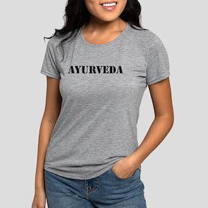 Ayurveda T-Shirt