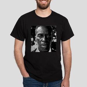 Skip James Dark T-Shirt