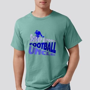 football uncle T-Shirt