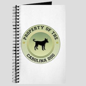 Carolina Property Journal