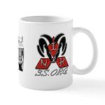 INK3S Mug
