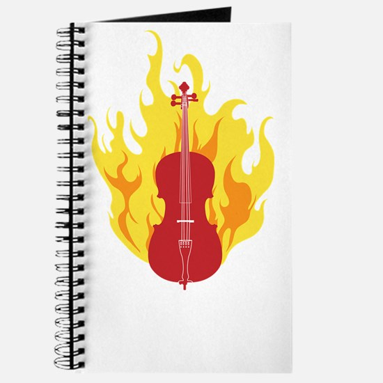 Awesome-at-Double-Bass-01-b Journal