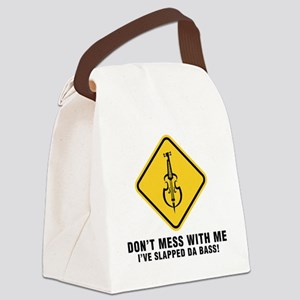 Dont-Mess-With-Me-01 Canvas Lunch Bag