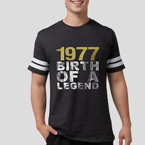 1977 Birth Of A Legend T-Shirt