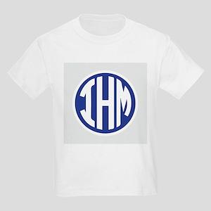 IHM Front T-Shirt