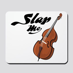 Slap-Me-01 Mousepad