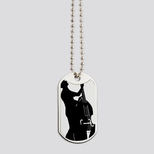 Player-12-a Dog Tags