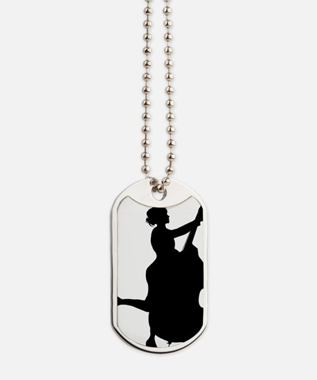 Player-14-a Dog Tags