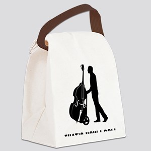 Thats-How-I-Roll-02-a Canvas Lunch Bag