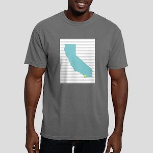 I Love San Diego T-Shirt