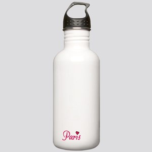france9 Stainless Water Bottle 1.0L