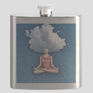 cloud-head-CRD Flask
