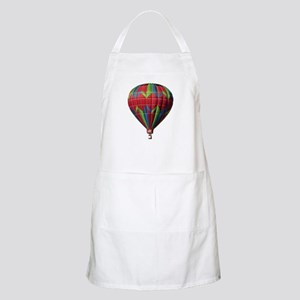 Red Balloon BBQ Apron