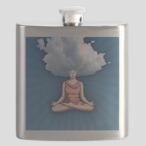 cloud-head-OV Flask