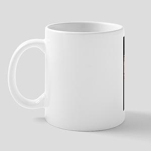 Persimilis mite, SEM Mug