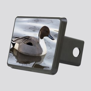 Pintail Rectangular Hitch Cover