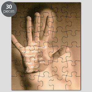 Common allergies Puzzle