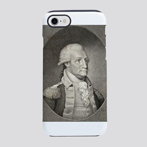 General George Washington - Edward Savage - 1790 i