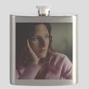 Depression Flask