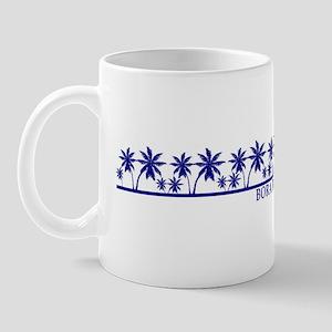 boraborablu2 Mugs
