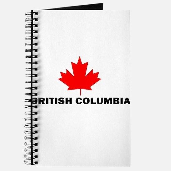 Funny Alberta Journal