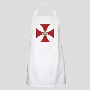 Pattee & Seal BBQ Apron