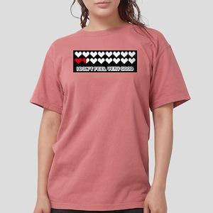 Health Meter T-Shirt