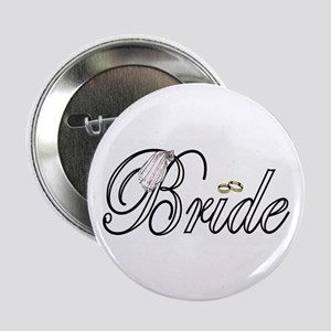 """Bride"" Shower/Party Button"