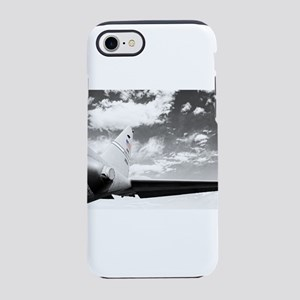 Flying High iPhone 7 Tough Case