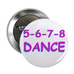5-6-7-8 Dance 2.25