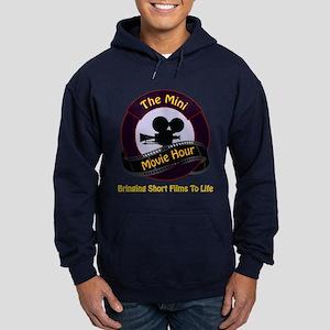 Bringing Short Films To Life Sweatshirt