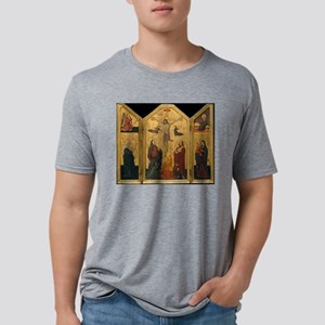 Crucifixion - Ucello T-Shirt