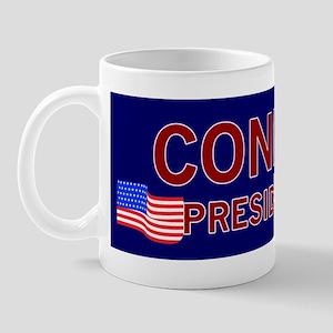 Condi for President in '08 Mug