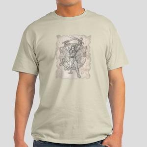 Camael Tan T-Shirt