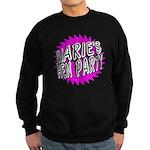 Maries Hen Party Jumper Sweater