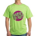 Maries Hen Party T-Shirt