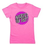 Maries Hen Party Girl's Tee