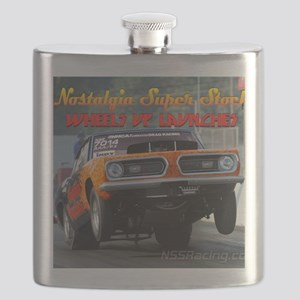cover2 Flask