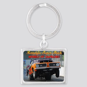 cover2 Landscape Keychain