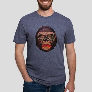 Retro Gorilla T-Shirt