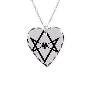 Thelema jewelry cafepress mozeypictures Images