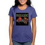 Dyslexic Creative T-Shirt