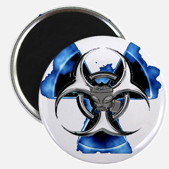 CBRN Magnet